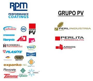 Grupo RPM