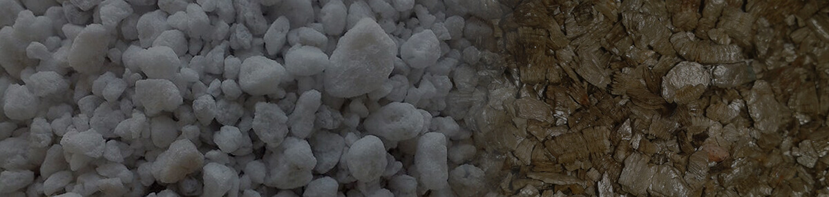 perlita-y-vermiculita